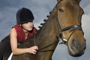 Best Horse Riding Style