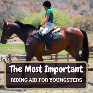 Riding Aid Featured